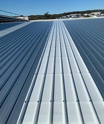 roof-maintenance-03a