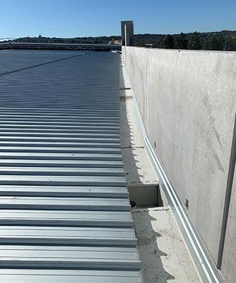 roof-maintenance-09