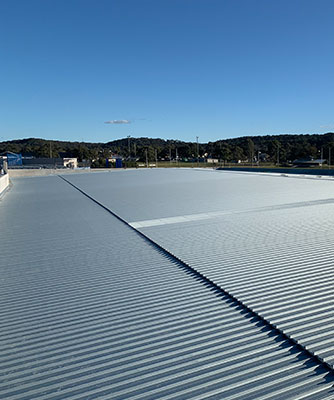 roof-maintenance-10